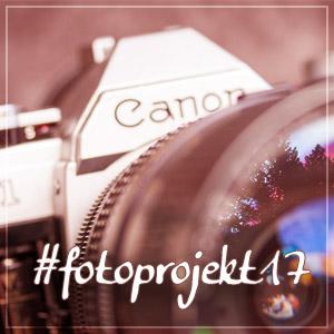 #fotoprojekt17