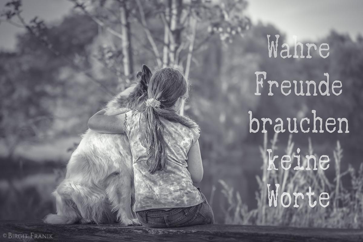 © Birgit Franik_20110610_MG_0592-2A