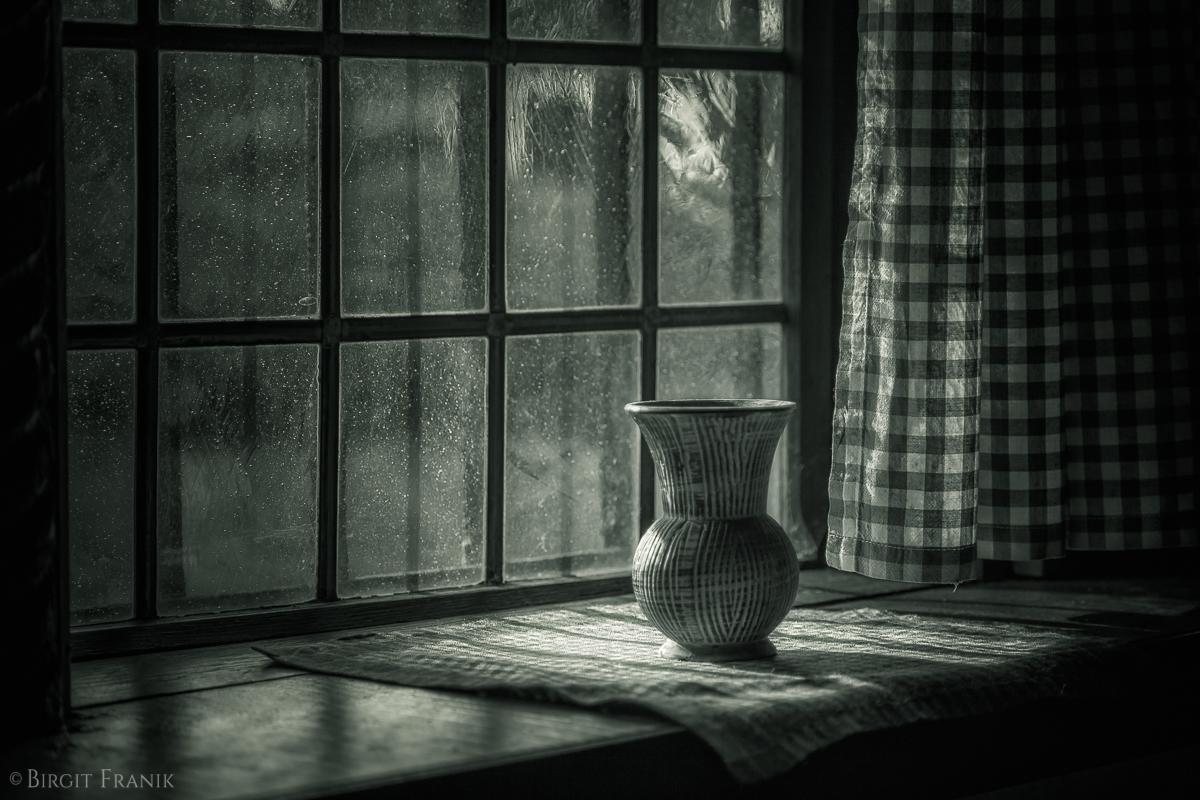 © Birgit Franik_20111101_MG_9700-2
