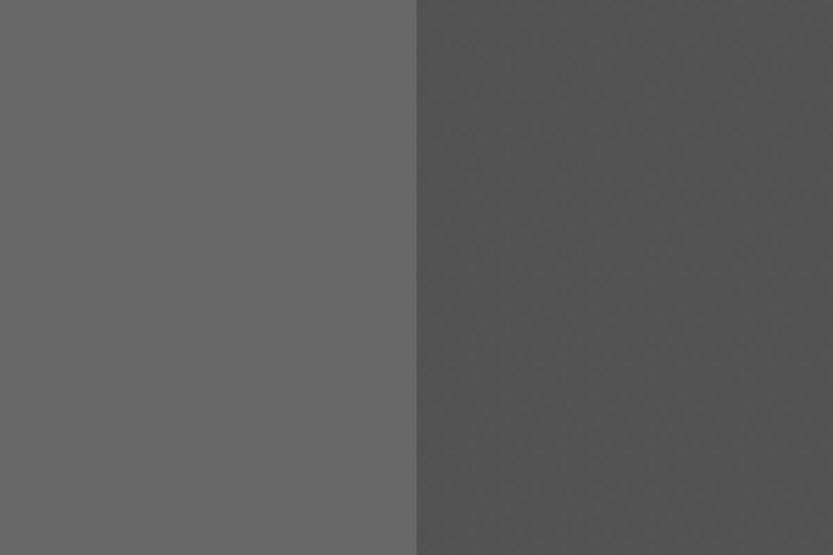 20160425RotGruenS_WGF