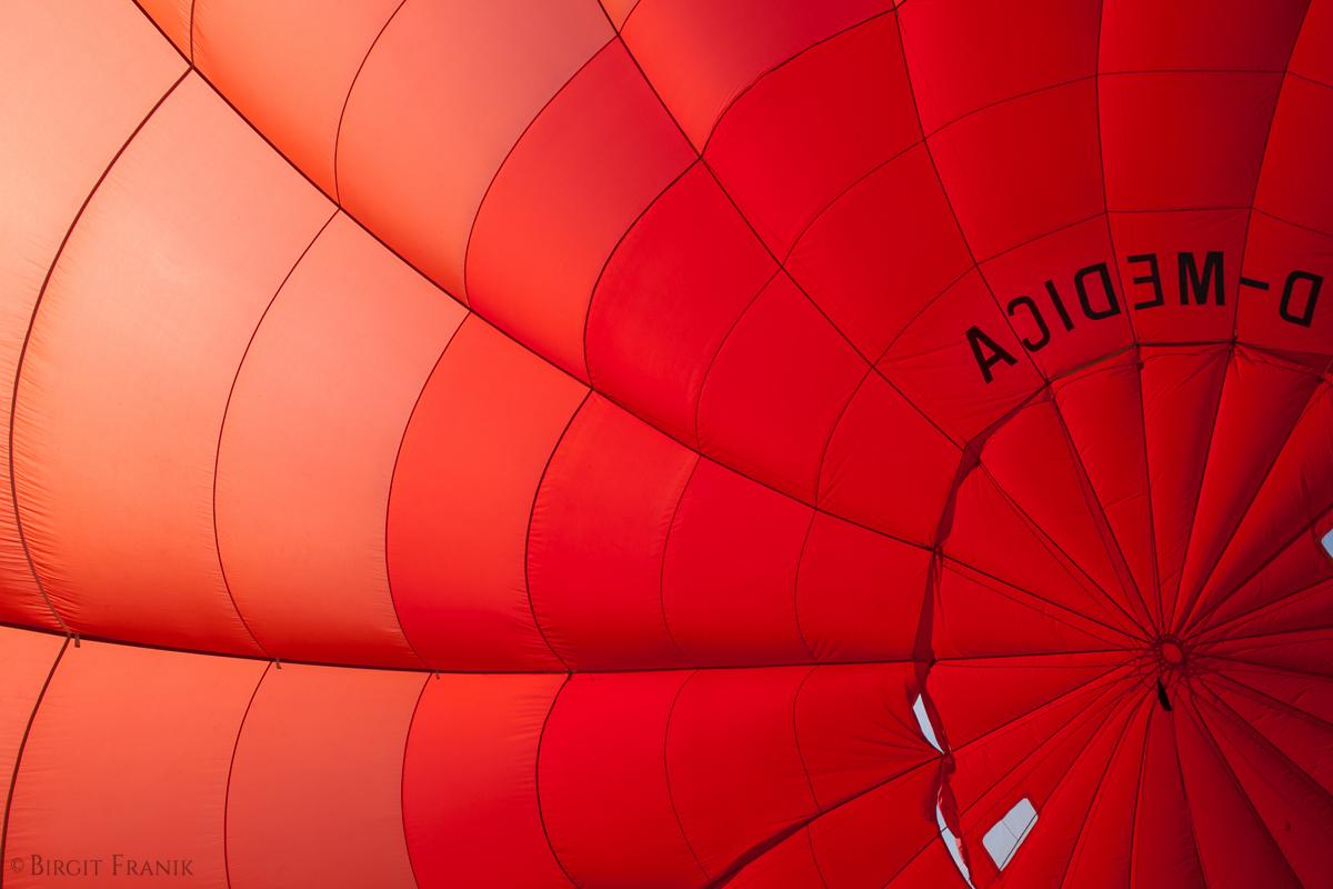© 2010 Birgit Franik-20100926-4959 Inside balloon