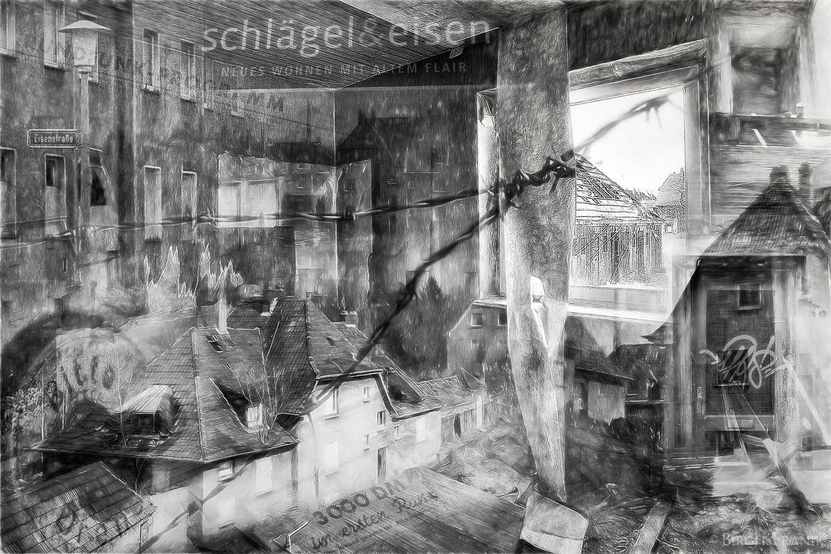 2013-birgit-franik-20130401-4054-wohnen-mit-altem-flair