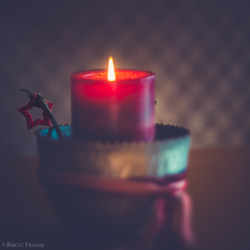 c-2016-birgit-franik-20161126-0966-candle-light