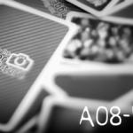 A08-W08 Head