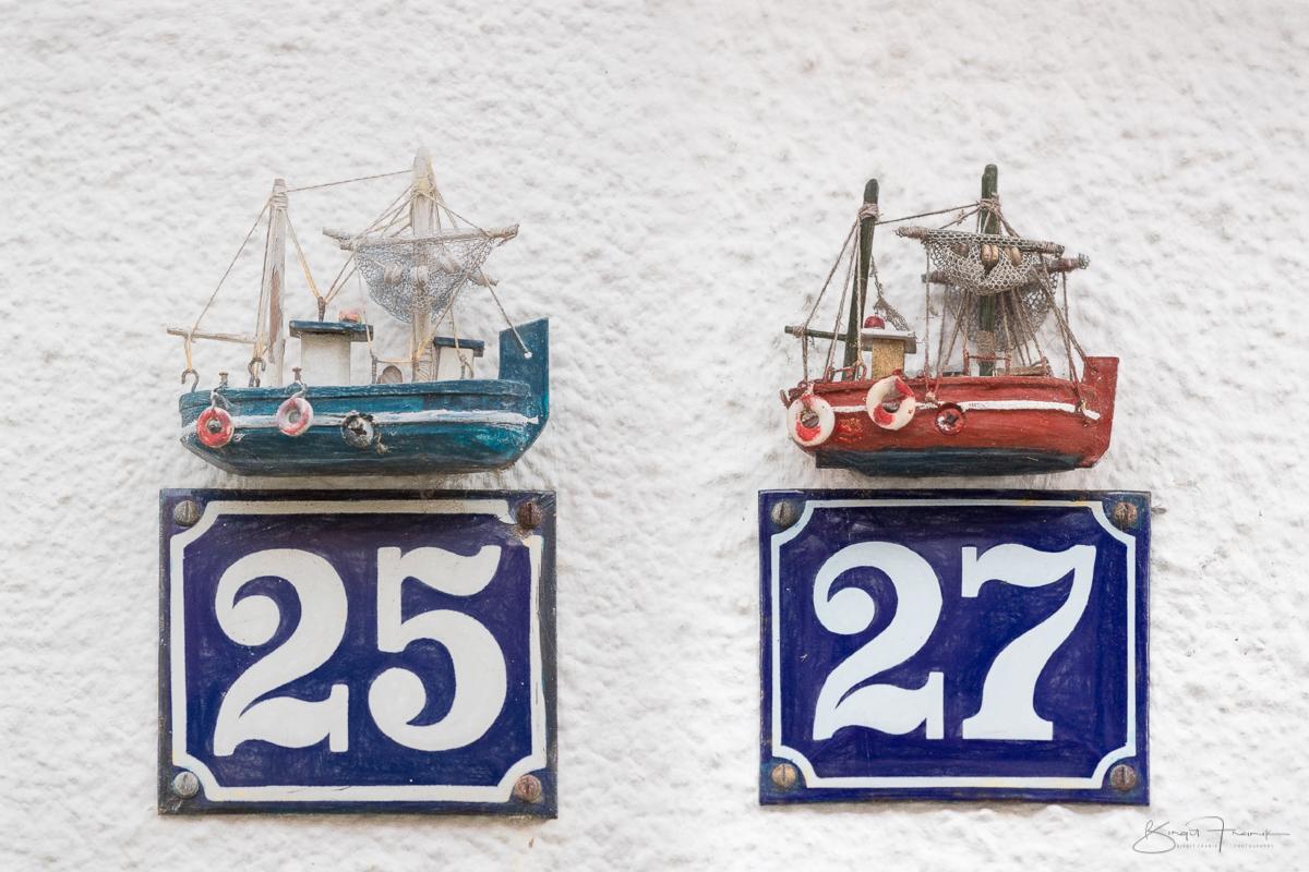 25 27