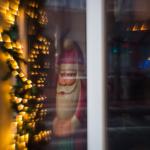 Foto-Tagebuch #4 – Weihnachten