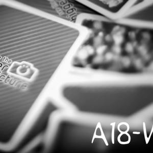 A18-W09